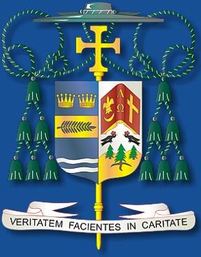 catholic single men in palm beach The palm beach diocesan council of catholic women through the national council of catholic women is partnering with cross catholic outreach to promote cross catholic's box of joy program.
